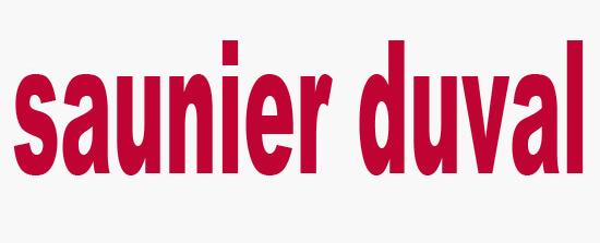 Servicio Tecnico Saunier Duval – Reparacion Calderas